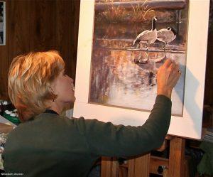 Kimberly Wurster